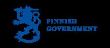 Finnish Govn
